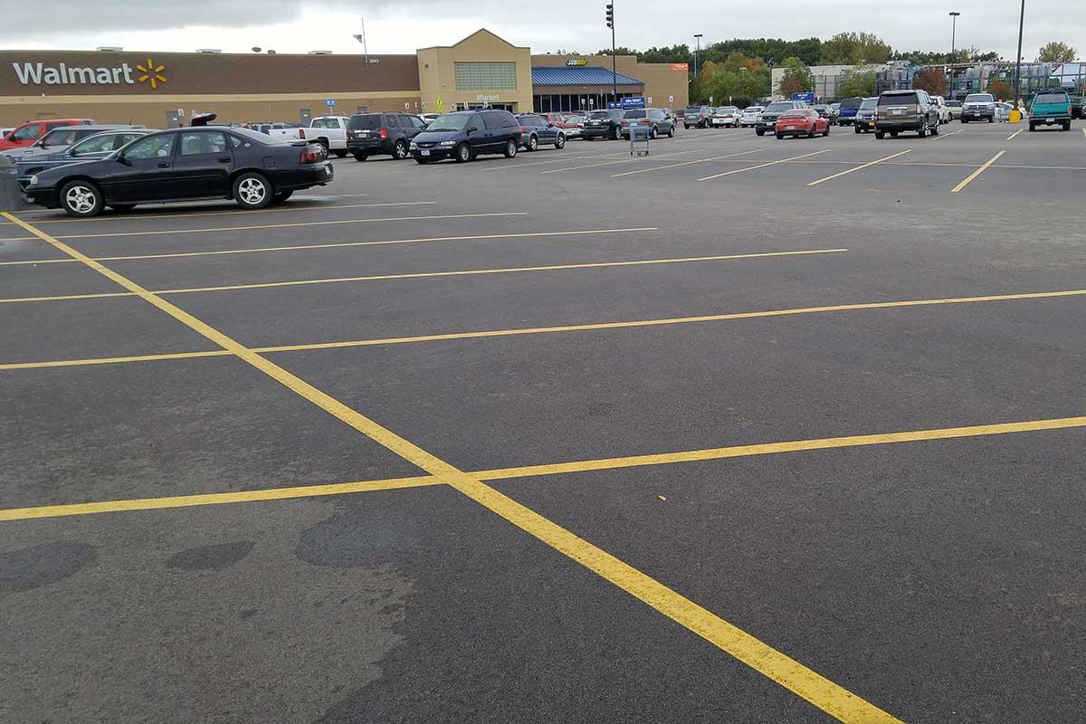 Walmart-asphalt-parking-lot-by-LL-Pelling.jpg