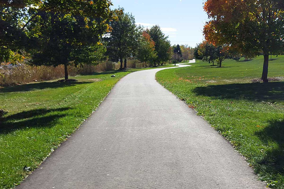 North-Liberty-AsphaltTrail-by-LL-Pelling.jpg