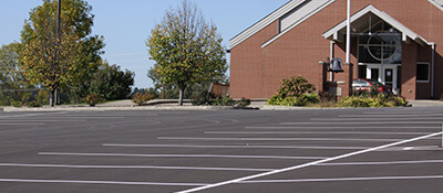 Church_Parking_Lot_Line_Striping.jpg