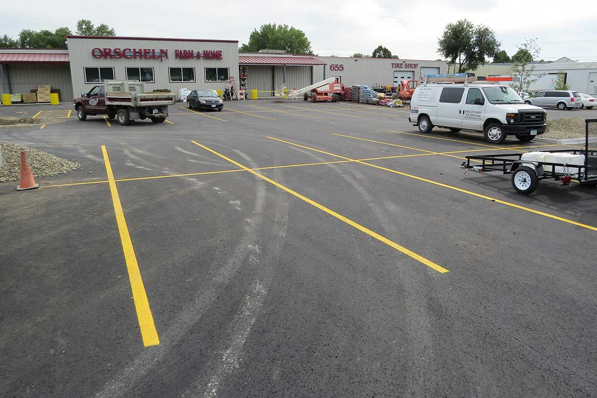 Orschelns-asphalt-parking-lot-and-line-striping--Iowa-City-by-LL-Pelling.jpg