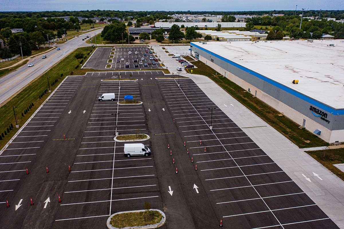 Amazon-Iowa-City-Asphalt-Parking-Lot-by-LL-Pelling.jpg