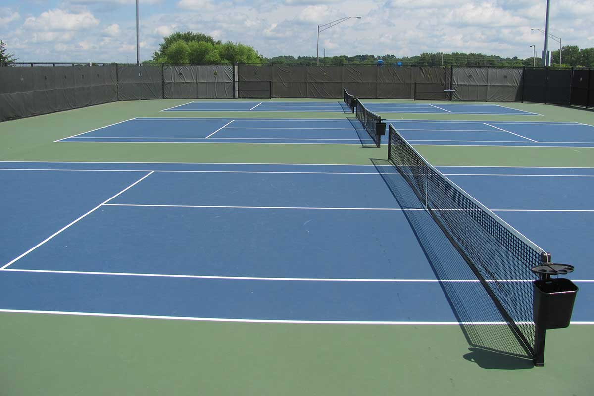 Klotz-Asphalt-Tennis-Courts-Iowa-City-by-LL-Pelling.jpg