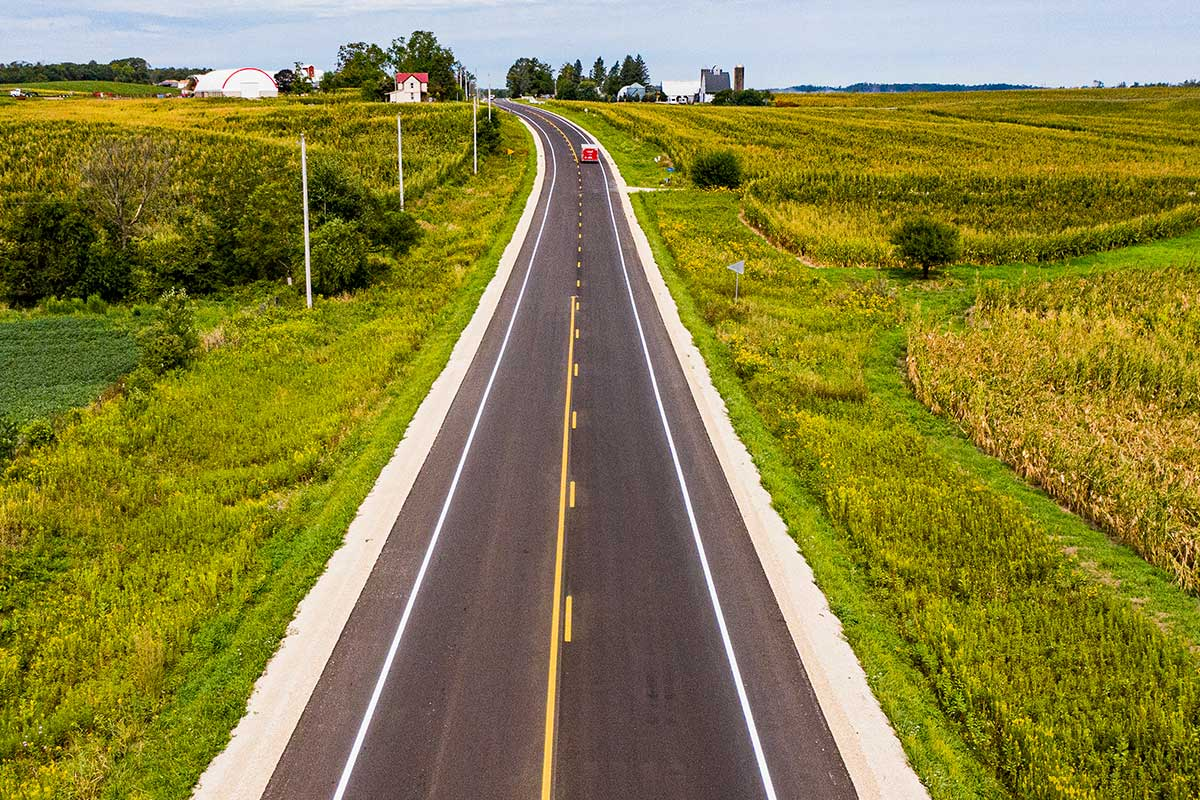 Mount-Vernon-Road-Marion-by-LL-Pelling.jpg