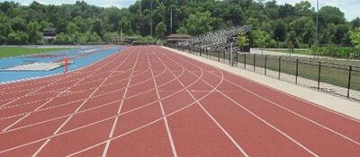 Asphalt+Running+Track.jpg