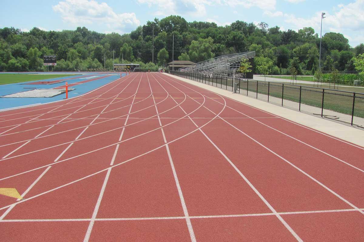 University-of-Iowa-asphalt-running-track-sports-complex-Iowa-City-by-LL-Pelling.jpg