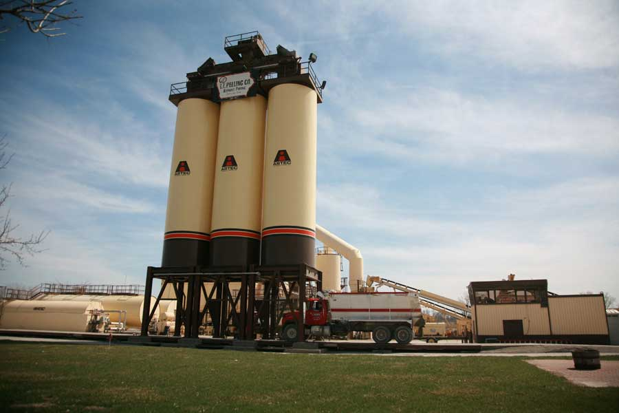 LL-Pelling-Iowa-City-Asphalt-Plant.jpg