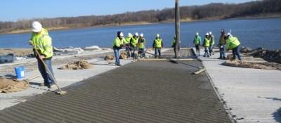 concrete+boat+ramp-2.jpg
