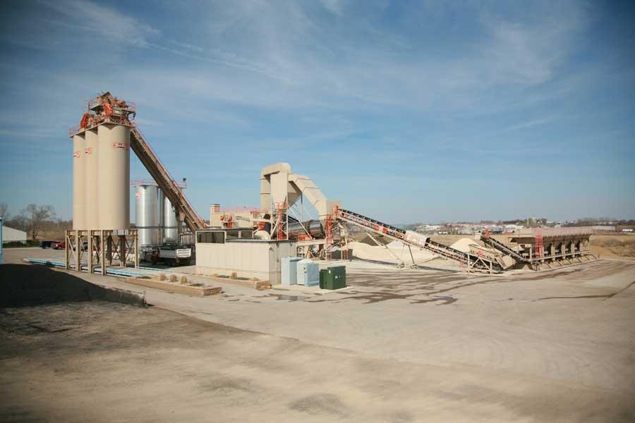 LL-Pelling-Marion-Asphalt-Plant.jpg