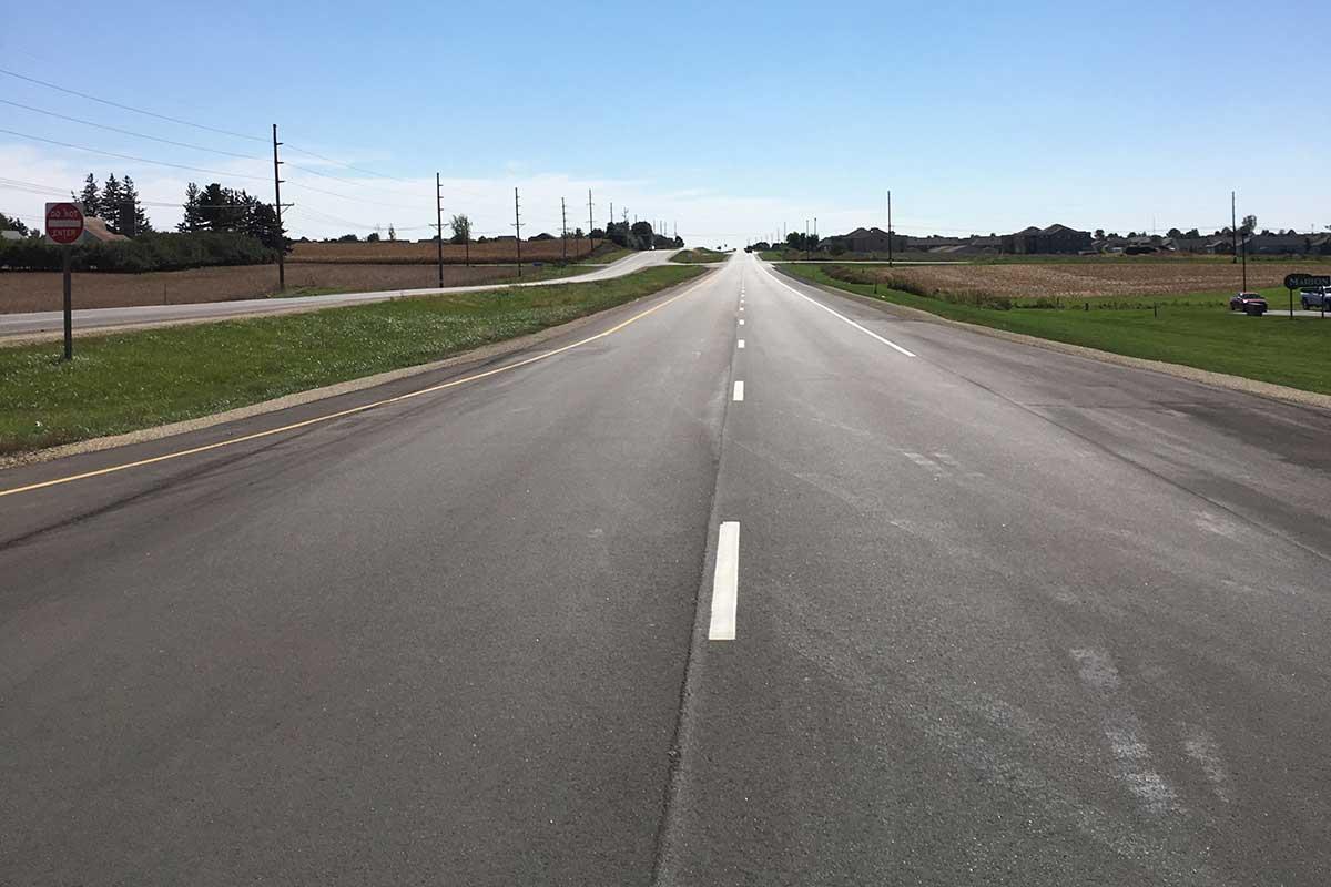 Highway-13-perpetual-full-depth-asphalt-road-by-LL-Pelling.jpg