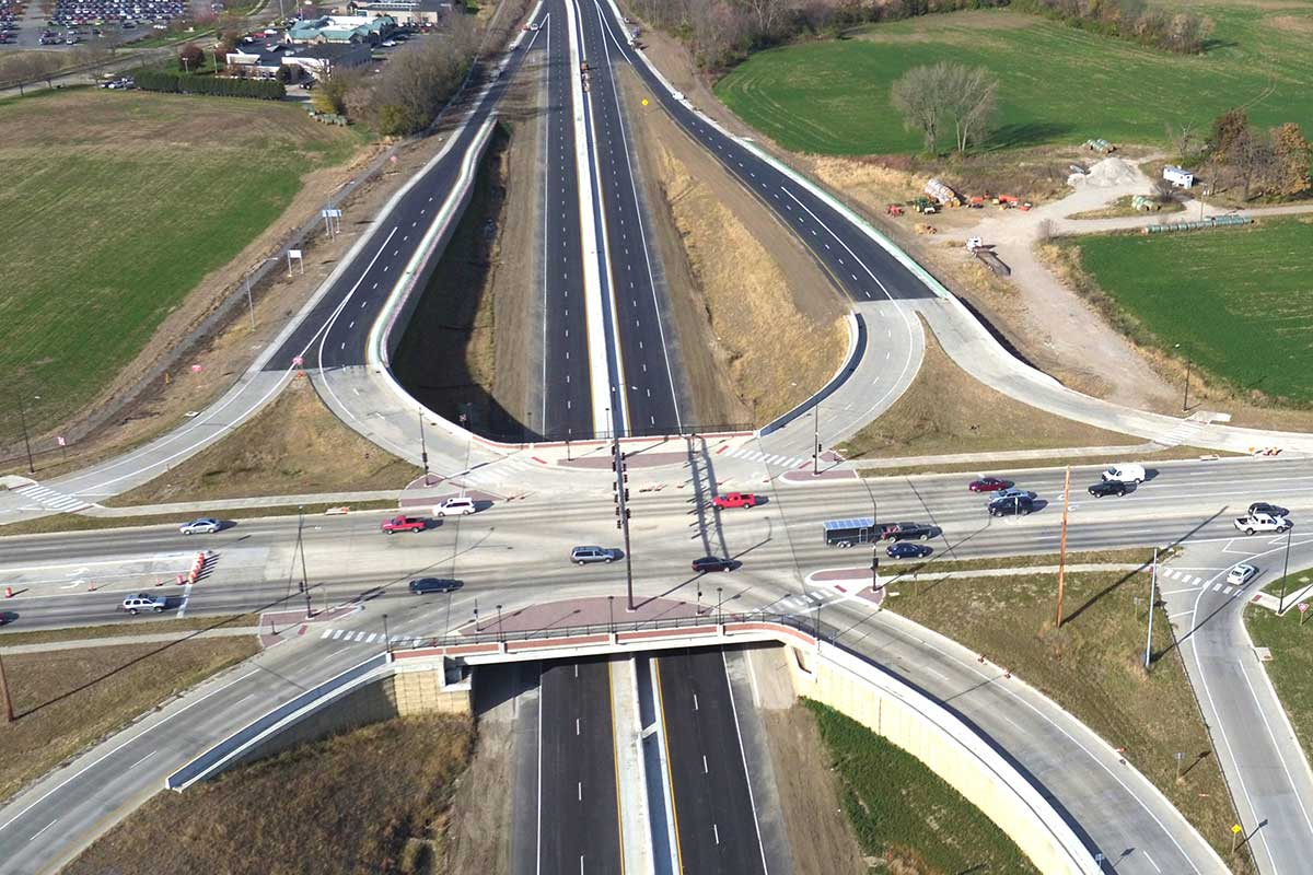LL-Pelling-Highway-100-Perpetual-Asphalt-Project.jpg