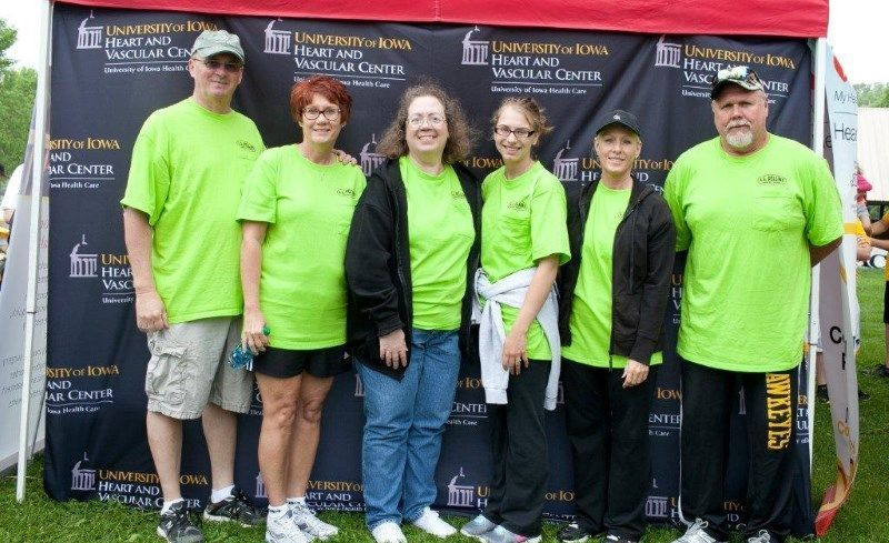 LL+Pelling+employees+and+family+participating+in+the+American+Heart+Association%27s+Heart+Walk1.jpg