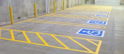 ADA+Handicap+Compliant+Line+Striping-1.jpg