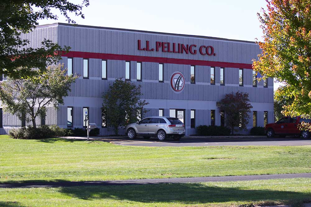 LL-Pelling-Corporate-Office-North-Liberty.jpg